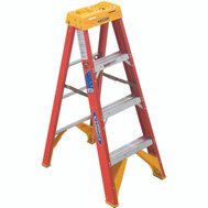 Werner AC30-2 Extension Ladder Replacement Rope for sale online