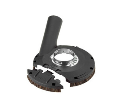 Bosch 18SG-5E Guard Grinder Surface 5in