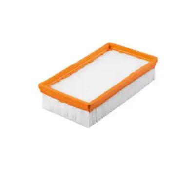Bosch VF130H Hepa Filter, 0.3 Um