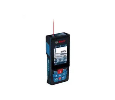 Bosch GLM400CL Measure Laser Ldm 3.6v 400ft