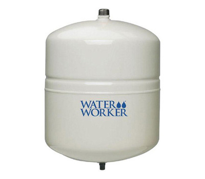 Water Worker G5L 2gal Expansion Tank