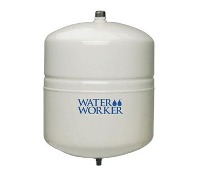 Water Worker G12L 4.4gal Expansion Tank
