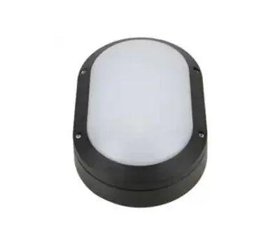 Luminoso Lighting LCC18WY40KW14BK Lcc Direct-Mount Fixture, 120 to 277 V, Led Lamp, 1530 Lumens
