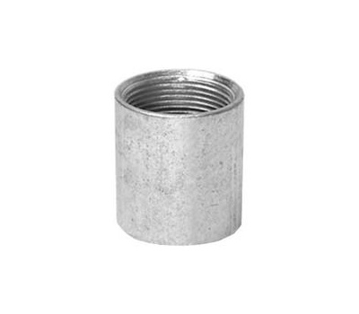 Simmons 946 1 1/4 Drive Well Coupling