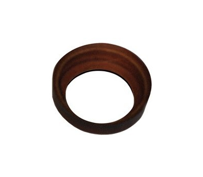 Simmons 3X1/2 Pump Cup Leather 3x1/2