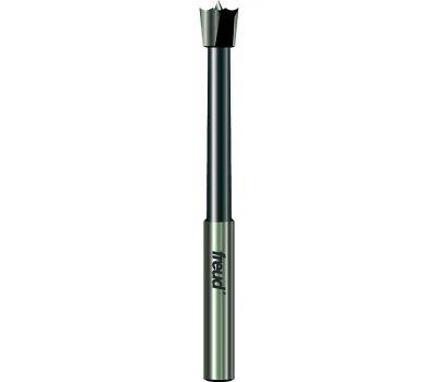 Freud PB-001 Precision Shear 1/4 Inch Forstner Bit