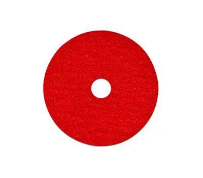 Freud DCF040036S04G Diablo Fiber Disc, 4 in Dia, 5/8 in Arbor, 36 Grit, Extra Coarse, Aluminum Oxide Abrasive
