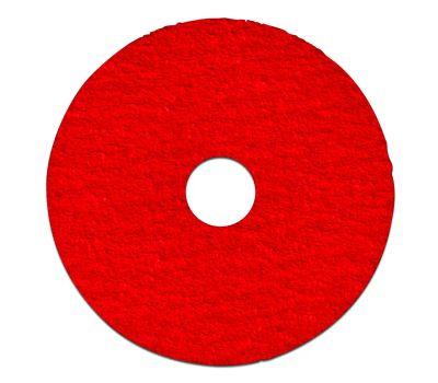 Freud DCF045036S04G Diablo Fiber Disc, 4-1/2 in Dia, 7/8 in Arbor, 36 Grit, Extra Coarse, Aluminum Oxide Abrasive