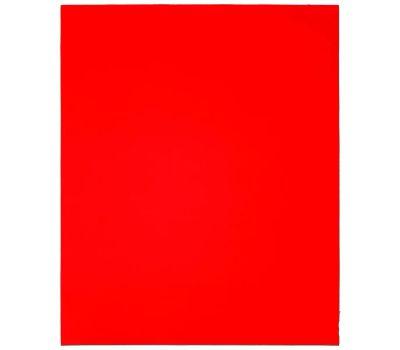 Freud DCS911080S04G Diablo Sanding Sheet, 80-Grit, Paper Backing, Aluminum Oxide