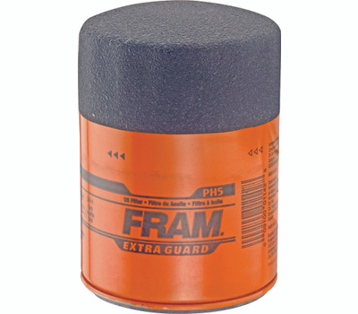 Fram PH5 Extra Guard Ph 5 Fram Oil Filter