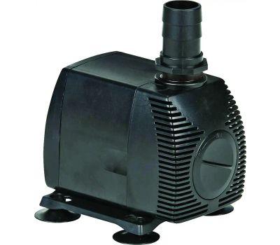 Little Giant 566722 Pond Pump Mag Drive 1000 Gph