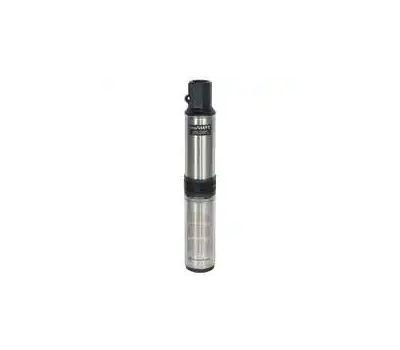 Little Giant RL12G07-2W2V Red Lion 3/4 Hp 2 Wire 220 Vlt Sub Pump
