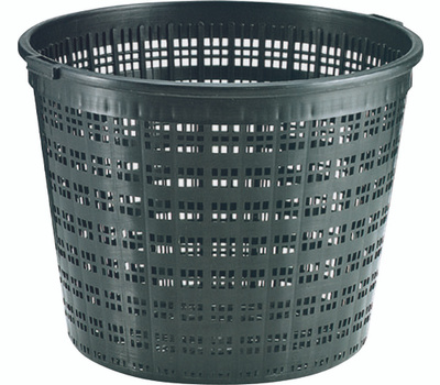 Little Giant 566553 Plant Basket 9 Inches Round