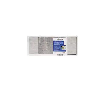 Saint Gobain FSP8555-U Screen Adjustable 10x20-37in