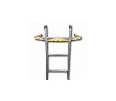 Qual Craft 2470 Ladder Stabilizer