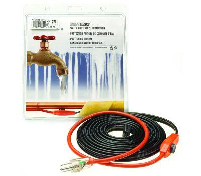 Easy Heat AHB-124 24 Ft Easyheat Heat Tape