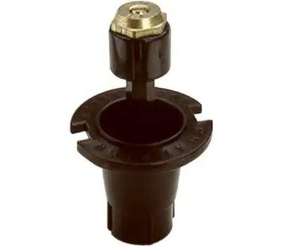 Champion Irrigation P28Q 2 Inch Quarter Popup Head