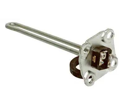 Camco 04503 3000Watt 240Volt Universal Element