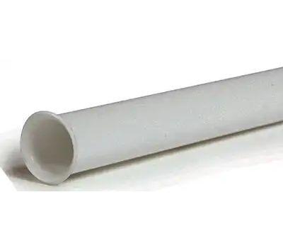 Camco 11062 52 Inch Pex Flared Dip Tube