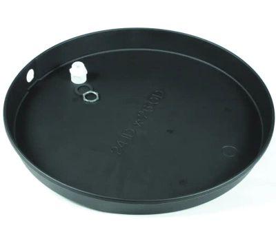 Camco 11460 Drain Pan Plastic 22in