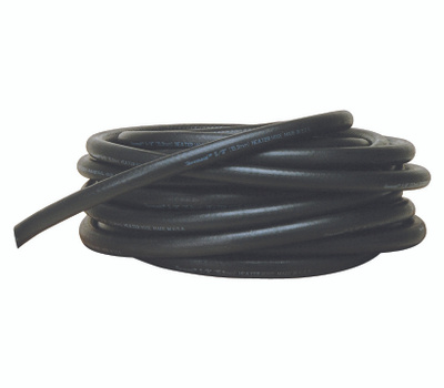 HBD Thermoid 1727 Thermoid 3/4 By 50 Black Heater Hose