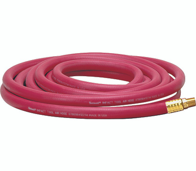 HBD Thermoid 538-50 Thermoid Air Hose 3/8 By 50