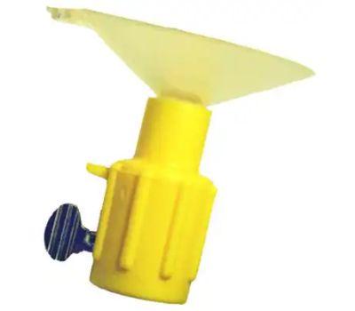 Bayco LBC-400 Std Recess Bulb Changer