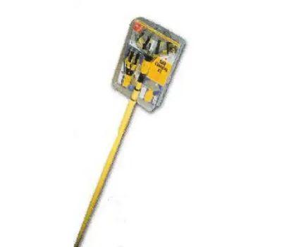 Bayco LBC-600SDL Bulb Changer Kit With Extension Pole