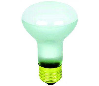 Feit Electric 45R20/2/RP Bulb Incan R20 Flood Dim 45w