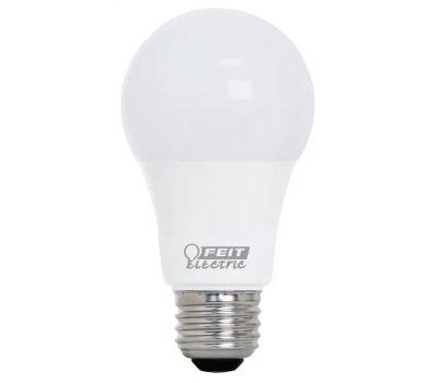 Feit Electric OM40DM/950CA Bulb Led 40w A19 5k 450l Dim
