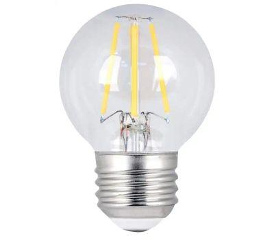 Feit Electric BPGM40/927CA/FIL/ Bulb Led 40w G16-1/2 E26 27k