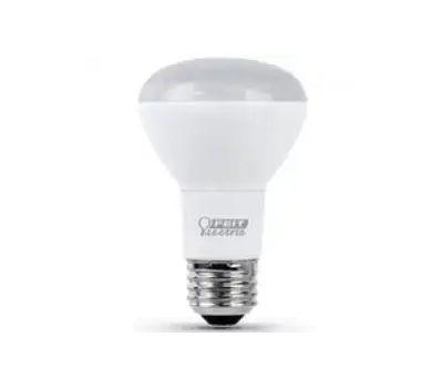 Feit Electric R20DMHO/927CA Bulb Dim Led R20 650l 27k