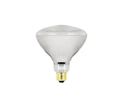 Feit Electric 75PAR/FL/1 65 Watt Incandescent Outdoor Par Floodlights