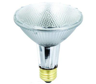 Feit Electric 35PAR30/L/QFL/ES Sealed Beam Halogen Lamp, 35 W, Par30, Medium E26
