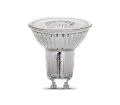 Feit Electric BPMR16/GU10/950CA Bulb Led Dim Mr16 300l 5k 3cd