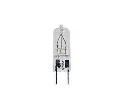 Feit Electric BPQ100/8.6/RP 100 Watt Halogen Light Bulbs 2 Pin T4