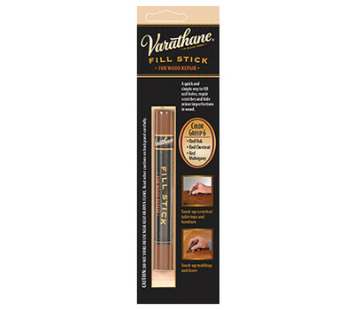 Varathane 215367 3.5 Ounce Fill Stick Group6