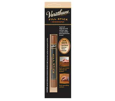 Varathane 215369 3.5 Ounce Fill Stick Group8