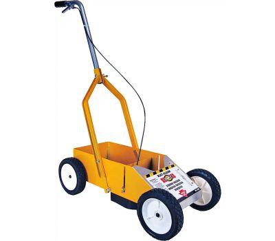 Rust-Oleum 2395000 Industrial Choice Striping Machine