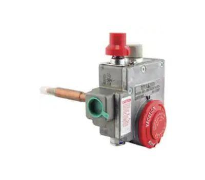 Rheem/Richmond SP12258B Thermostat Lp Natl Gas Control