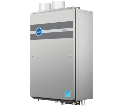 Rheem Richmond RMTGH-95DVLP-2/1 Tankless Water Heater Gas Lp
