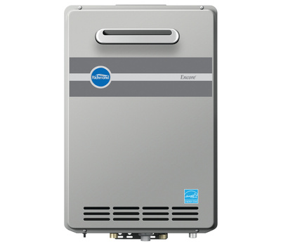 Rheem Richmond RMTGH-95XLN-2/1 Tankless Water Heater Gas Ng