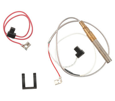 Reliance Water Heater 100112328 25 Inch Thermopile Assembly