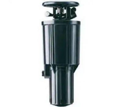 Toro 53720 Mini Gallon Popup Impact Rotor