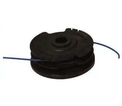 Toro 88512 .065ax25 Trimmer Spool