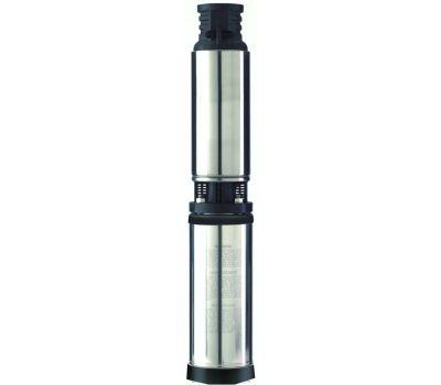 Pentair FP2212 Flotec Submersible Pump 1/2 Horse Power 10 Gallons Per Minute