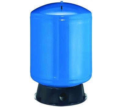 Pentair FP7110 Flotec Pressure Tank Rated 42 Gallon With Actual 19 Gallon Capacity