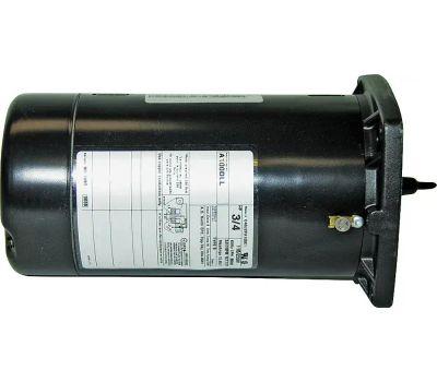 Pentair A100DLL Starite3/4 Horsepower Jet Pump Motor
