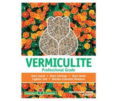 Ferry Morse G208 8 Quart Vermiculite