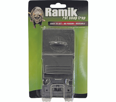 Neogen 116231 Ramik Ramik Snap Trap